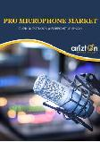 Pro Microphone Market - Global Outlook and Forecast 2019-2024
