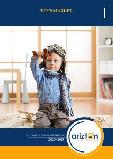 Toys Market - Global Outlook & Forecast 2020-2025