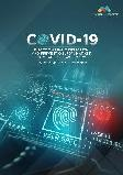 COVID-19 Impact on Fraud Detection and Prevention Market by Fraud Type, Verticals and Region - Global Forecast to 2021