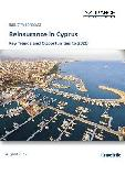 Reinsurance in Cyprus, Key Trends and Opportunities to 2020