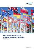 IMS Pharmaceutical Pricing & Reimbursement Concise Guide: Switzerland