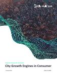 City Growth Engines in Consumer - Thematic Research