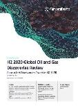 Global Oil and Gas Discoveries Quaterly Review, H2 2020 - Russia Led Discoveries Count in H2 2020