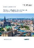The Cards and Payments Industry in Denmark: Emerging Trends and Opportunities to 2021