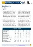 Country Economic Forecasts