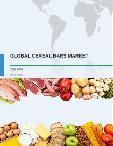 Global Cereal Bars Market 2016-2020