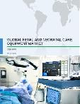 Global Fetal and Neonatal Care Equipment Market 2016-2020
