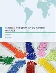 Global Polymer Chameleons Market 2017-2021