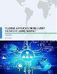 Global Application Delivery Network (ADN) Market 2017-2021