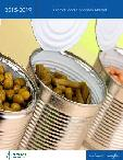 Global Food Container Market 2015-2019