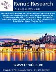 India Travel Market to Nordics, Tourist Numbers to Nordic Countries, Purpose, Accommodation, Top Five Destination