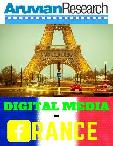 Analyzing the Digital Media Industry in France 2017