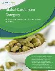 Global Cardamom Category - Procurement Market Intelligence Report