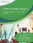 Global Naphtha Category - Procurement Market Intelligence Report
