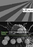 CD19 Therapeutics Market, 2016 - 2030