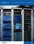 Data Center Rack Market in Latin America 2015-2019