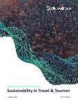 Sustainability in Travel and Tourism (2020) - Thematic Research