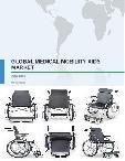 Global Medical Mobility Aids Market 2017-2021