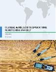 Global Wireless Temperature Monitoring Market 2017-2021