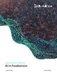 Artificial Intelligence (AI) in Foodservice - Thematic Research