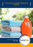 Industrial Laundry Detergent Market - Global Outlook and Forecast 2021-2026