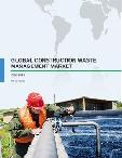 Global Construction Waste Management Market 2015-2019