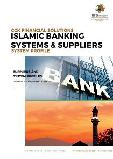 CCK Financial Solutions Islamic Banking Systems Profile