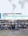 Global Logistics Insurance Market 2017-2021