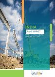 India Crane Market - Strategic Assessment & Forecast 2021-2027