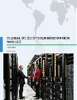 Global UC 2 0 System Integration Market 2015-2019
