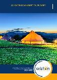 Glamping Market in Europe - Industry Outlook and Forecast 2020-2025