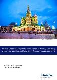 Russia Cards and Payments: Key Trends & Drivers, Emerging Consumer Attitudes and Debit Card Growth Prospects to 2020