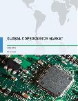 Global Coprocessor Market 2017-2021