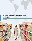 Global Breastfeeding Pump Market 2015-2019