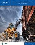 Global Airport Snow Removal Vehicles & Equipment Market 2015-2019