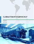Global Power Boiler Market 2017-2021