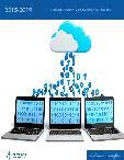 Cloud-based VDI Market in the US 2015-2019
