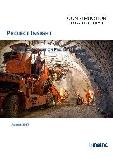 Project Insight - Tunnel Construction Projects: Europe