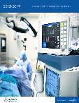 Dialysis Catheters Market in the US 2015-2019