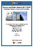 Towers and Poles Report Ed 7 2019