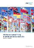 IMS Pharmaceutical Pricing & Reimbursement Concise Guide: UK