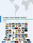Global Online Movies Market 2016-2020