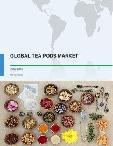 Global Tea Pods Market 2017-2021