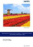 Netherlands Cards and Payments: Key Trends & Drivers, Emerging Consumer Attitudes and Credit Card Growth Prospects to 2020