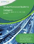 Global Conveyor Systems Category - Procurement Market Intelligence Report
