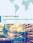 Global OTDR Market 2017-2021