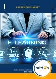 E-learning Market - Global Outlook and Forecast 2020-2025