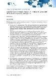 European Digital Service Vendors: 24 Profiles of Consultants, IT Services Companies, and Agencies