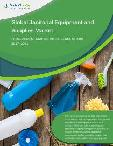 Global Janitorial Equipment and Supplies Category - Procurement Market Intelligence Report