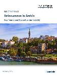 Reinsurance in Serbia, Key Trends and Opportunities to 2020